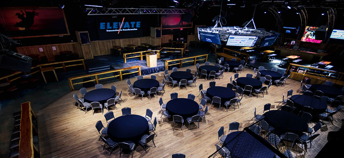 Meeting Space In Houston Conference Venues Conventions Imagen